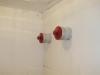 vrp-150-ventil-za-regulaciju-natpritiska