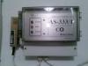 i-co-detektor-ugljicnog-monoksida