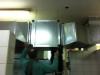 montaza-ventilatora-nape