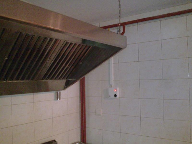 kuhinjska-napa1